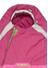 Mammut Kompakt MTI 3-Season  - Sacos de dormir - 185cm rosa